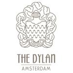 dylanamsterdam